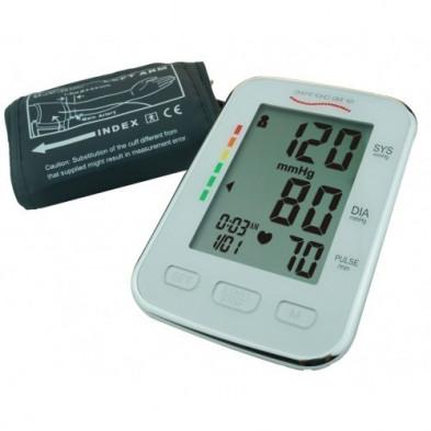 Tensiómetro Digital BSP13 (con voz)